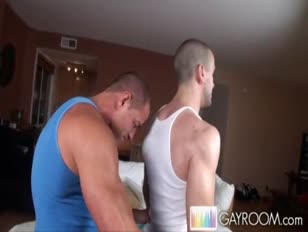 Porno maman and son fils xnxx