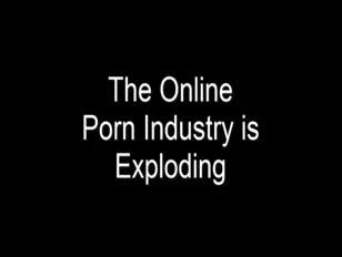 Porno jiklage