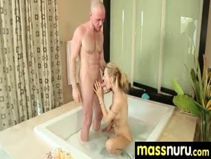 Peulh porn