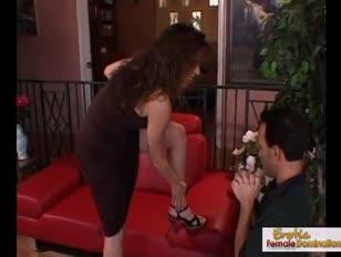 Sex laylat zifaf