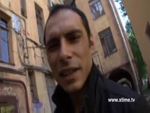 Xnxx.siks.coval.arab.xxxl.com