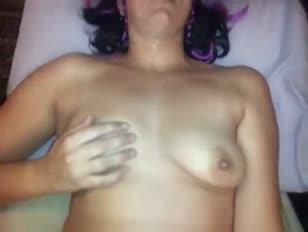 Porno nigeria