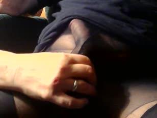 Xvideo de rihana