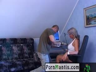 Aflam.porno.arab.mesriya.com