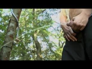 Mapouka grosse fesse danse nut porno