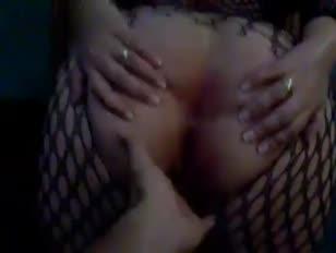 Xxx porno video mapouka moviege denge
