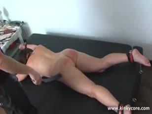 Xx porn -youtube -site:youtube.com