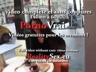 Porno de bororo