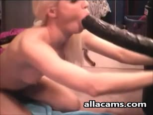 Porno noire africaine 3gpking