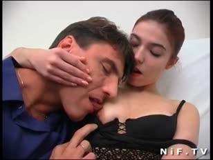 Fesse grande damme senegal porno