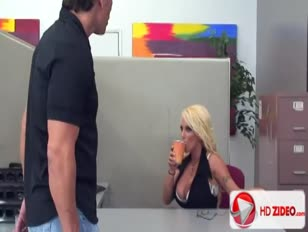 Video porno police masisi