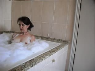 Porno amirike desu