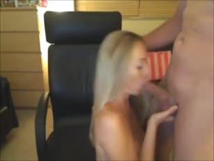 Porn aninal avec femme