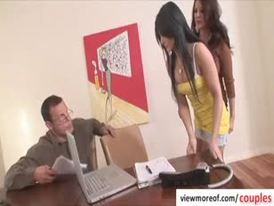 Porno cameroon en classe