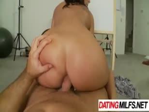 Pornosouri