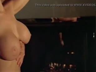 Terech... video xxx.com.